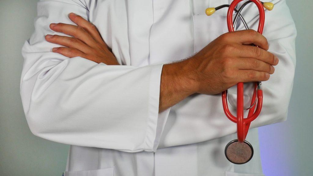 medical aid versus medical insurance
